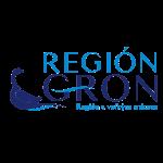 logo region gron